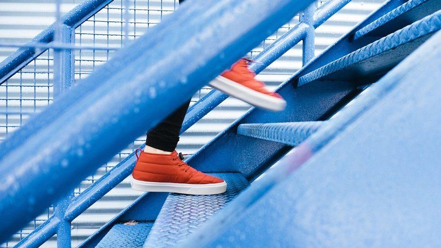 Pozycjonowanie – krok po kroku (internetowy kurs optymalizacji stron)