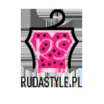 RudaStyle